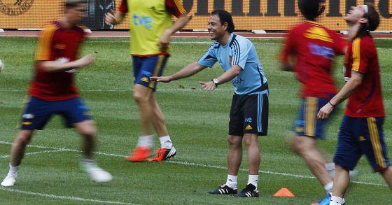 El País 10.07.2010